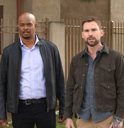 3 2 10 e1576500678305 20 Things You Never Knew About Lethal Weapon