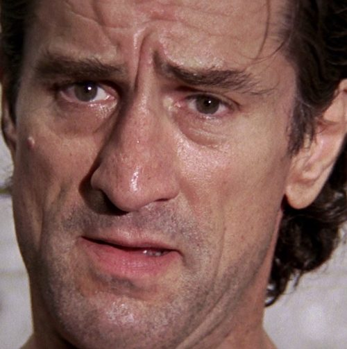 3 2 12 e1578390956395 20 Things You Never Knew About Cape Fear