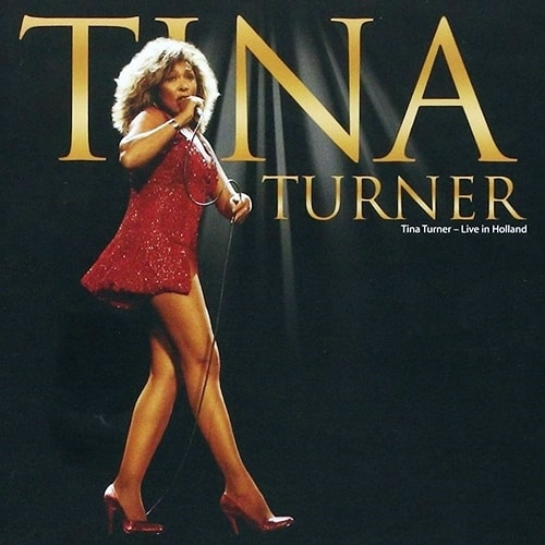 3 21 10 Things You Probably Didn't Know About Tina Turner