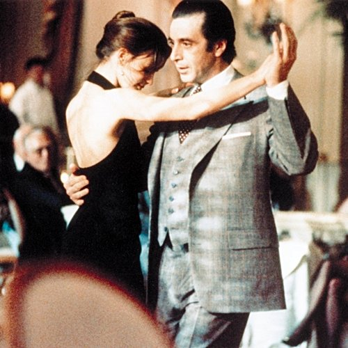 3 27 20 Oscar-Worthy Facts About Scent Of A Woman