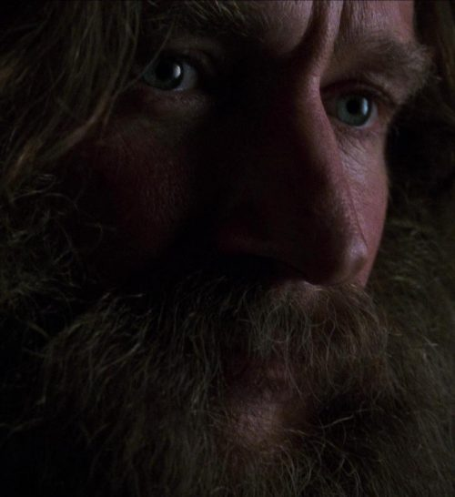 3 3 1 e1575387518951 20 Things You Probably Didn't Know About The Classic Jumanji
