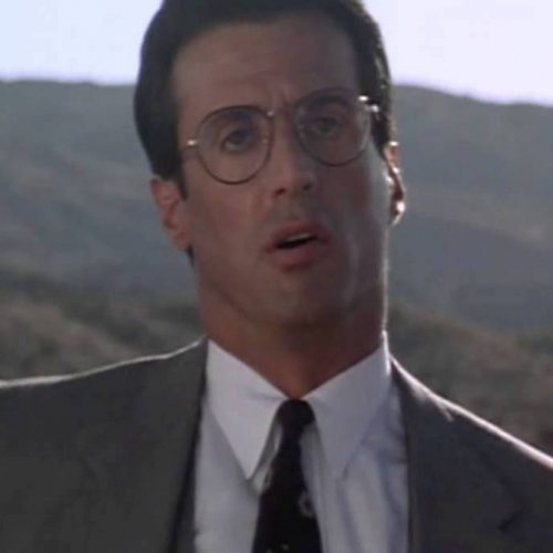 3 3 2 e1575035914607 20 Surprising Facts You Didn't Know About Tango & Cash