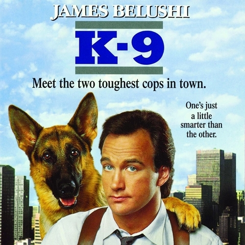 3 37 10 Things You Never Knew About Turner & Hooch