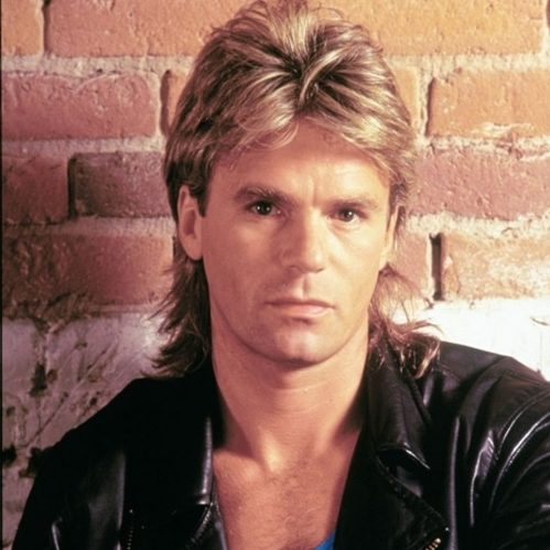 3 38 e1611310761753 Remember Richard Dean Anderson? Here's What He Looks Like Now!
