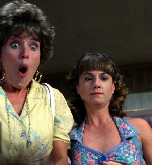 3 45 e1575642056559 20 Things You Might Not Have Known About The Coen Brothers' Raising Arizona
