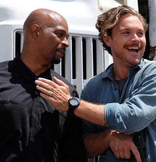 3 50 e1576500648575 20 Things You Never Knew About Lethal Weapon