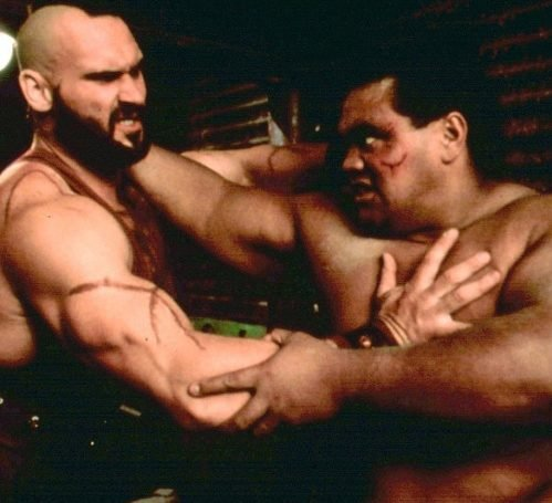 3280 1 e1615294464180 20 Things You Might Not Have Realised About The 1994 Street Fighter Movie