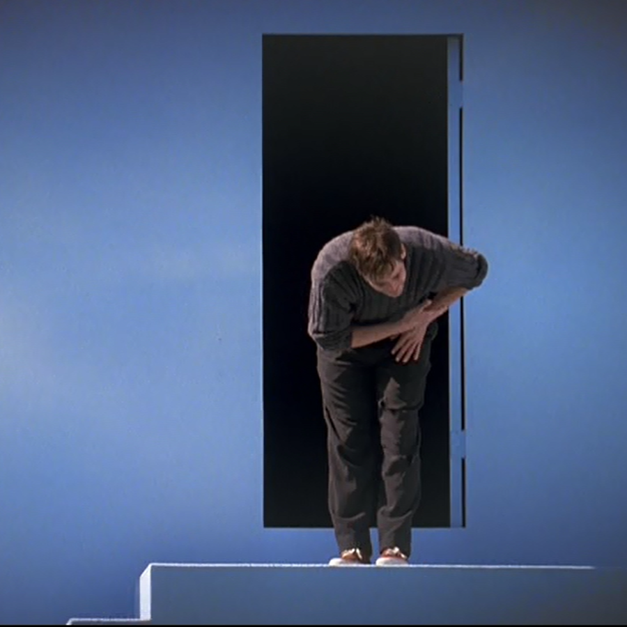 33 e1574777740471 Stay Tuned For 20 Amazing Facts About The Truman Show