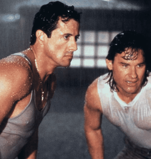3Praise 20 Surprising Facts You Didn't Know About Tango & Cash