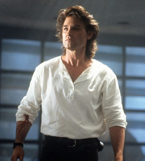 4 2 2 e1575035863370 20 Surprising Facts You Didn't Know About Tango & Cash