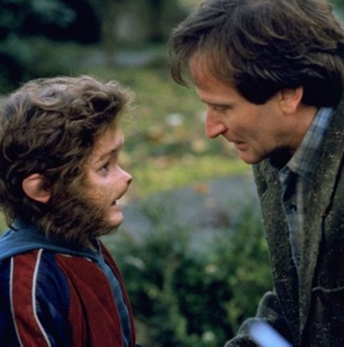 4 2 3 e1575387447784 20 Things You Probably Didn't Know About The Classic Jumanji