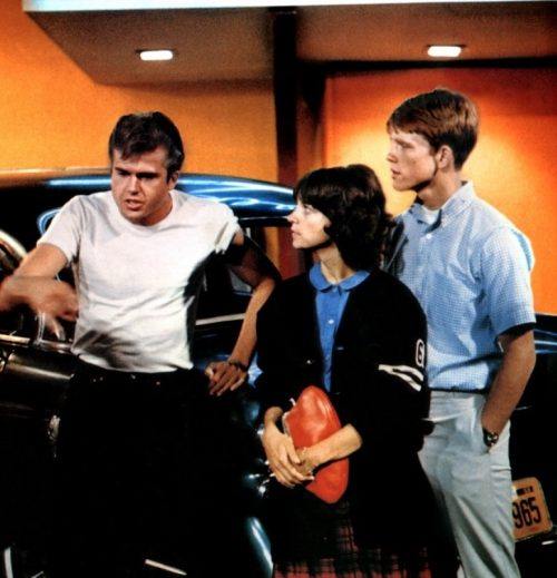 4 2 5 e1576062502566 20 Famous Movies That Were Almost Derailed By On-Set Chaos