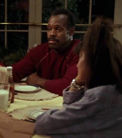 4 2 7 e1576500486808 20 Things You Never Knew About Lethal Weapon