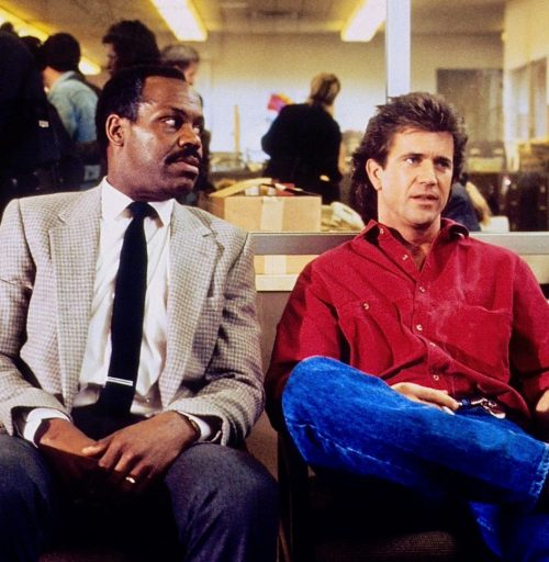 4 2 8 e1576582356390 20 Things You Never Knew About Lethal Weapon