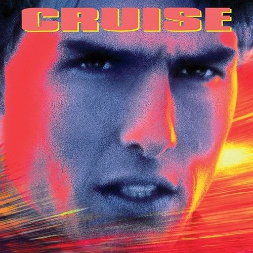 4 20 20 Facts About Days of Thunder You'll Never Tire Of
