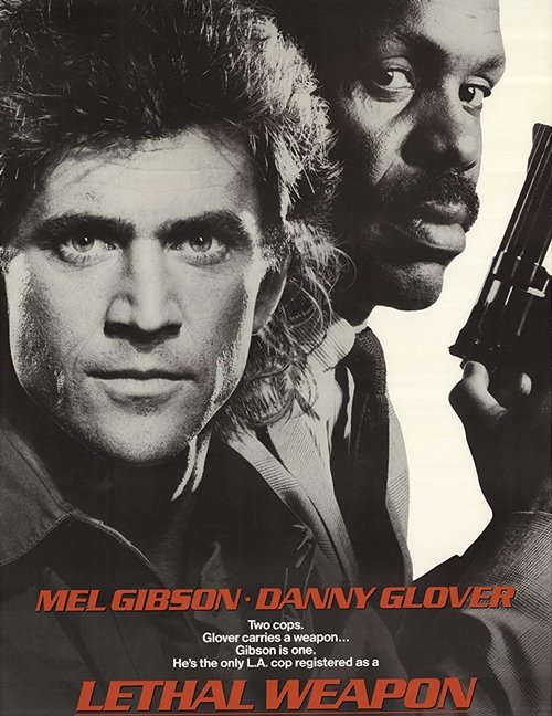 4 26 20 Things You Never Knew About Lethal Weapon