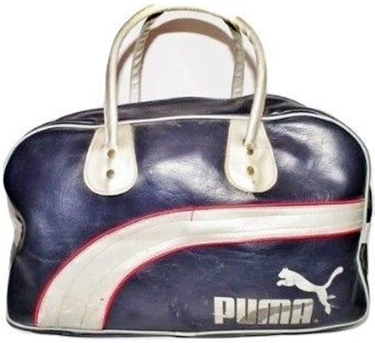 4 29 8 Bags That Will Take You Back To Your School Days