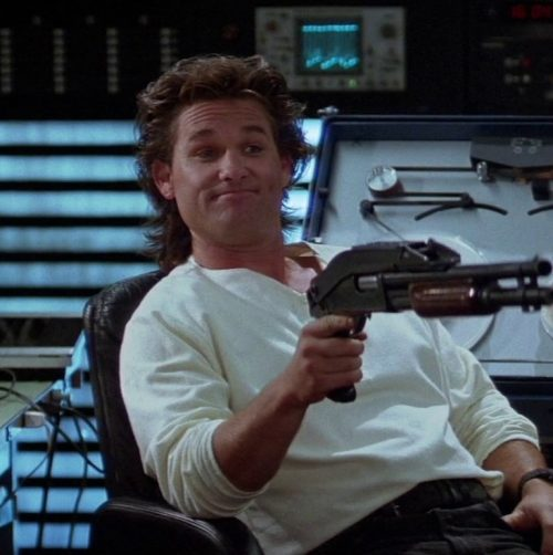 4 3 1 e1575035875183 20 Surprising Facts You Didn't Know About Tango & Cash