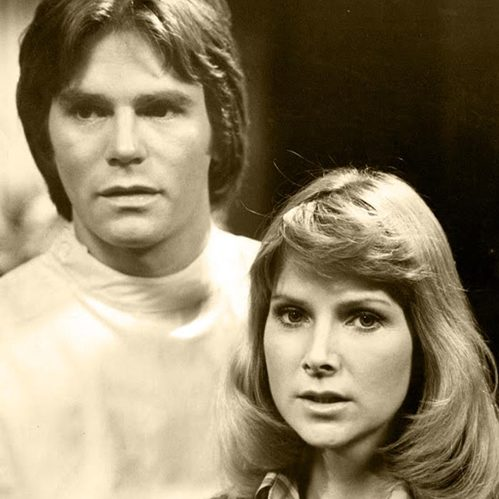 4 40 e1611310784812 Remember Richard Dean Anderson? Here's What He Looks Like Now!
