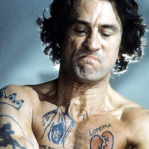 4 42 20 Things You Never Knew About Cape Fear