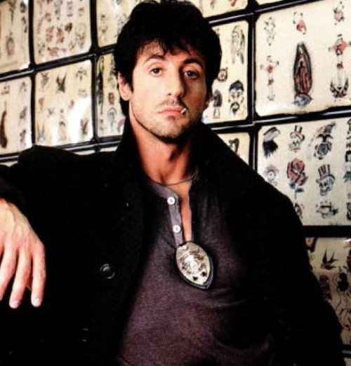 4037d884a6db7c814941c460a2131084 20 Things You Probably Never Knew About Stallone's Cobra