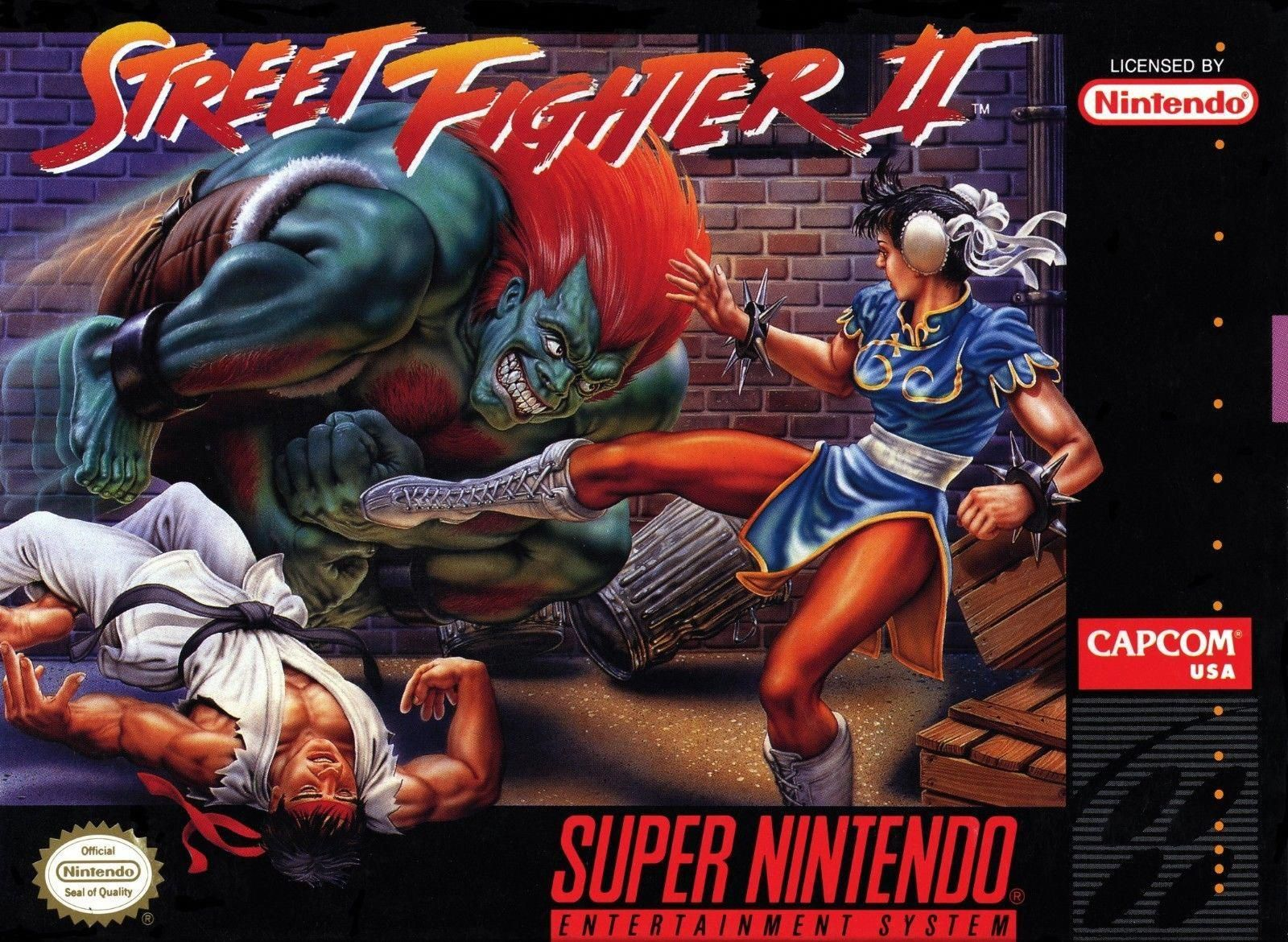 485c6843199402544efd7b8fbb8141ec 20 Things You Might Not Have Realised About The 1994 Street Fighter Movie