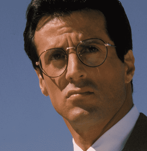 4Divorce 20 Surprising Facts You Didn't Know About Tango & Cash