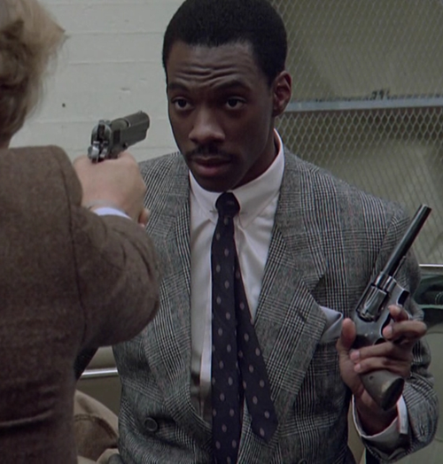 4Lee 20 Facts You Never Knew About The Eddie Murphy Classic 48 Hrs