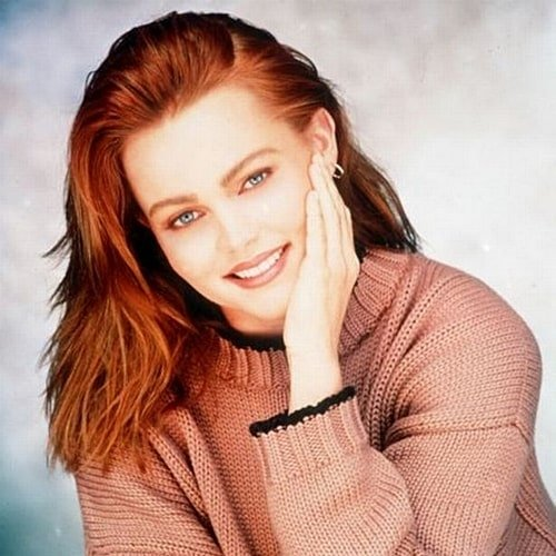 5 1 10 Fascinating Facts About The Gorgeous Belinda Carlisle