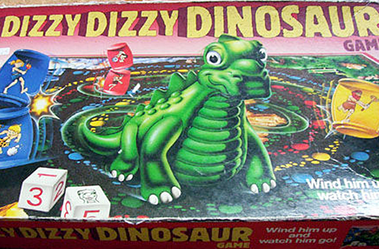 5 1 14 Board Games From The 1980s You'd Forgotten Even Existed