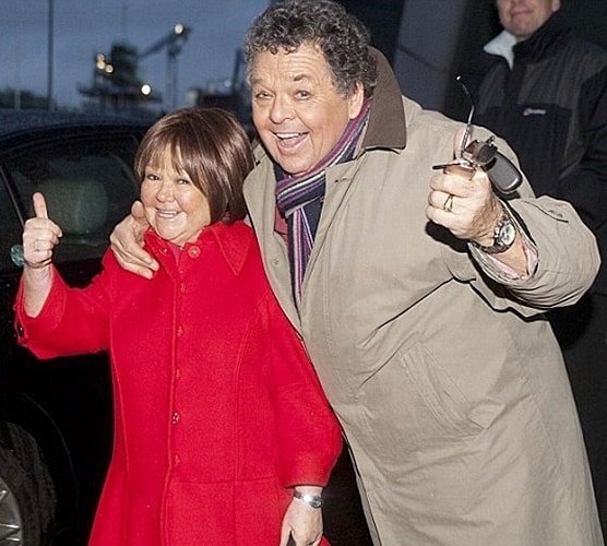 5 13 Remember The Krankies? Here's What They Look Like Now!