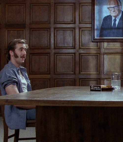 5 2 2 e1575641876344 20 Things You Might Not Have Known About The Coen Brothers' Raising Arizona