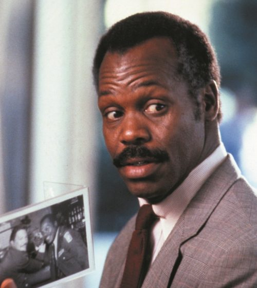 5 2 6 e1576500446642 20 Things You Never Knew About Lethal Weapon