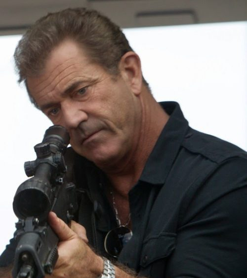 5 2 8 e1576580940220 20 Things You Never Knew About Lethal Weapon