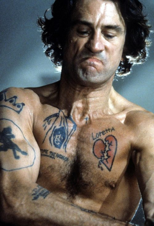 5 2 9 e1578406121563 20 Things You Never Knew About Cape Fear
