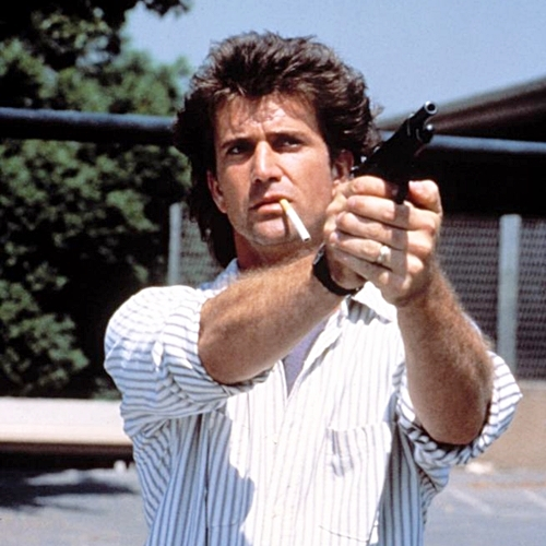 5 23 20 Things You Never Knew About Lethal Weapon