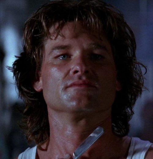 5 3 2 e1575035828169 20 Surprising Facts You Didn't Know About Tango & Cash
