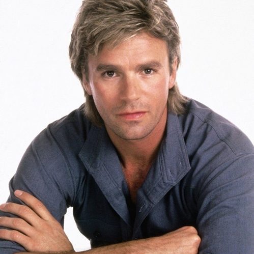 5 37 e1611310800184 Remember Richard Dean Anderson? Here's What He Looks Like Now!
