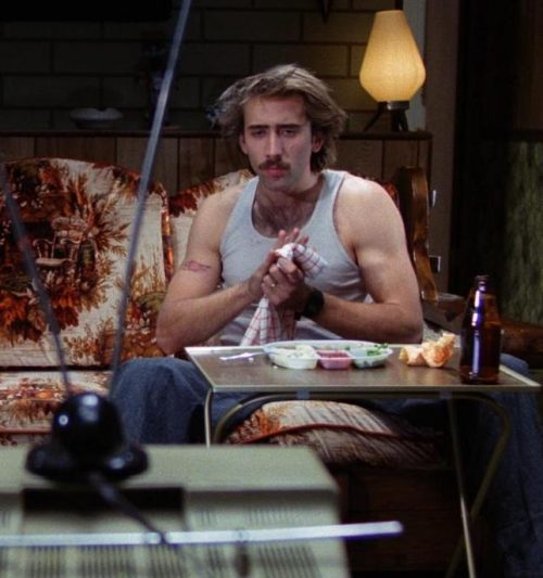 5 3jpg e1575641896375 20 Things You Might Not Have Known About The Coen Brothers' Raising Arizona