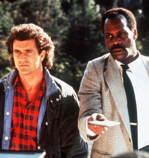 5 47 e1576500459678 20 Things You Never Knew About Lethal Weapon