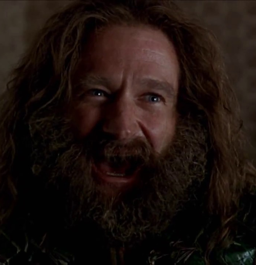 5Concern 20 Things You Probably Didn't Know About The Classic Jumanji