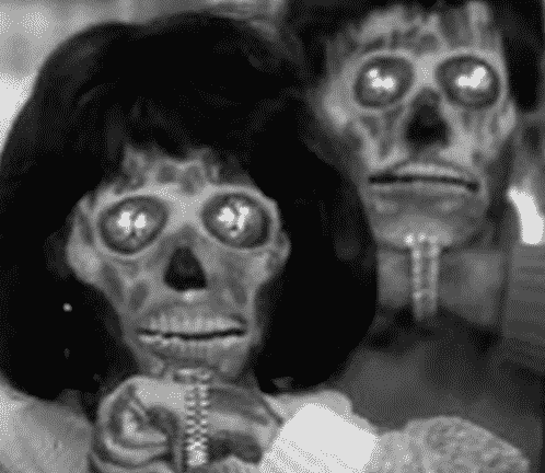 5Name 1 e1617375858990 21 Mind-Altering Facts You Never Knew About John Carpenter's They Live