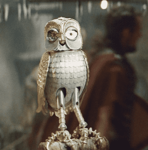 5Owl 10 Titanic Facts You Probably Didn't Know About Clash Of The Titans!