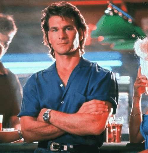 5Swayze 20 Surprising Facts You Didn't Know About Tango & Cash