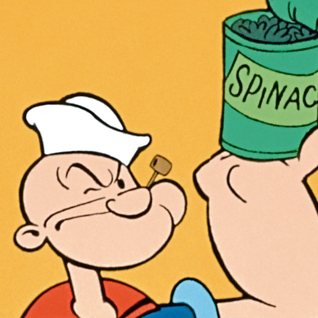 5c34af3ce56589.12573753 e1575034134212 20 Facts About 1980's Popeye That Taste Even Better Than Spinach