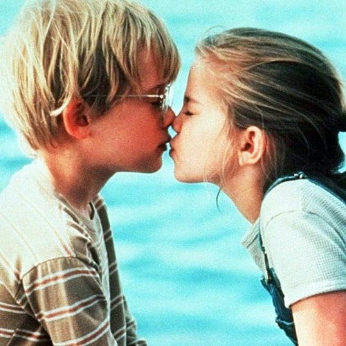 6 15 Macaulay Culkin's Million Dollar Payday, And 19 More Facts About My Girl