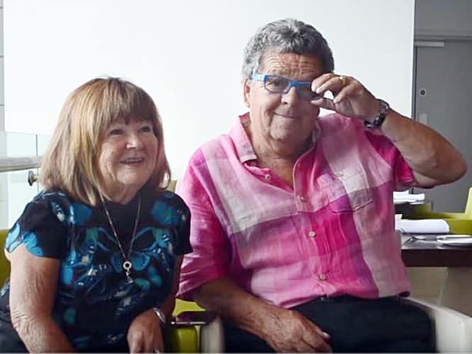6 16 Remember The Krankies? Here's What They Look Like Now!