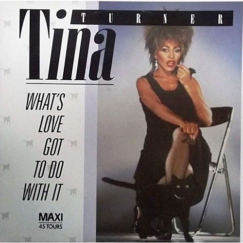 6 24 10 Things You Probably Didn't Know About Tina Turner