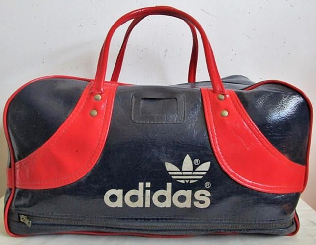 6 30 8 Bags That Will Take You Back To Your School Days
