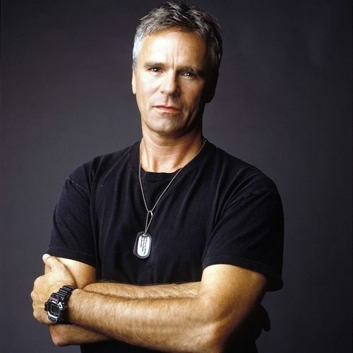 6 41 e1611310826352 Remember Richard Dean Anderson? Here's What He Looks Like Now!